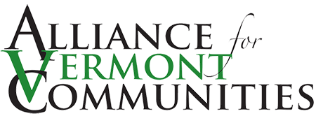 Alliance for Vermont Communities